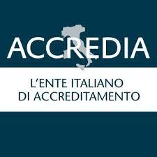 UNI ISO 45001, tre anni per completare la migrazione delle certificazioni accreditate